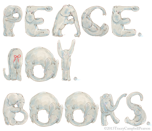 PEACE_JOY_BOOKS©2013TraceyCampbellPearson